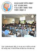 giai-khuyen-hoc-viet-olympiad-bia-tlht-lop-3