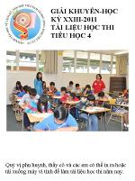 giai-khuyen-hoc-viet-olympiad-bia-tlht-lop-4