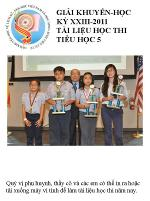 giai-khuyen-hoc-viet-olympiad-bia-tlht-lop-5